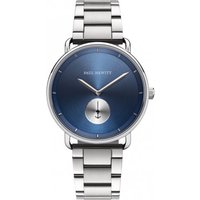 Paul Hewitt horloge