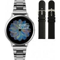 Samsung horloge