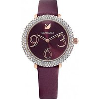 Swarovski horloge