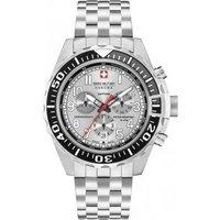 Swiss Military Hanowa horloge