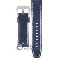 Timberland horlogebandje