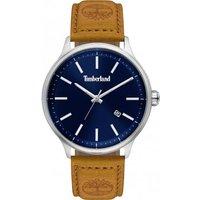 Timberland horloge