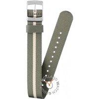 Timex horlogebandje