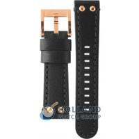 TW Steel horlogebandje
