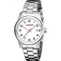 Wenger horloge