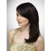 15 inch Human Hair Extensions by Hothair