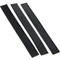 Replacement Blades For YellO Window Attachment Pack Of 3 266256