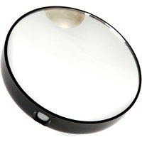 Salon Essentials 10 x Magnifying Mirror 271916