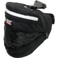M Wave Quick Release Seat Bag 287901