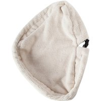 Pifco Microfibre Pads (2 Pack) 308753