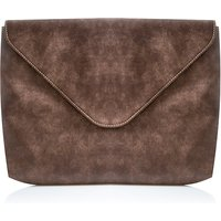 Storm 15.6 inch Brown Wallet 321303