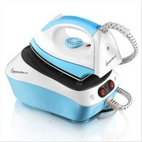 Signature 2300W Steam Generator - Blue 323349