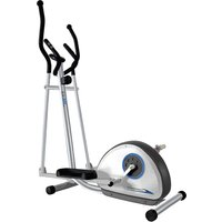 PowerTech EX-358BM Cross Trainer 335646
