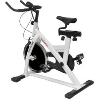 IronMan X1 Indoor Cycling Exercise bike 339515