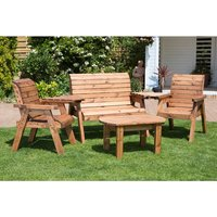Charles Taylor Four Seater Multi Set 345646