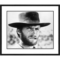 Getty Images The Good, The Bad & The Ugly Print 352601