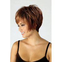 Danni Wig by Natural Image 355247