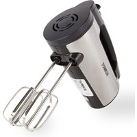 Tower 300W S/S Hand Mixer 356961
