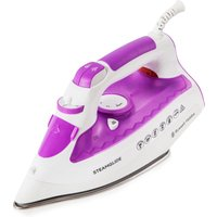 Russell Hobbs Steamglide Iron No Outer 357083