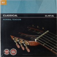 Stagg CL-NT-AL Angel Lopez Classic String Set 357160