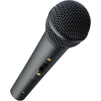 Stagg MD-1500 Pro Stage Dynamic Microphone 357162