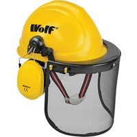 Wolf Safety Kit 362648