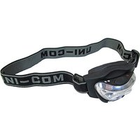 LED Head torch 363521