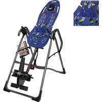 Teeter Hang Ups EP-960 Inversion Table with FREE Acupressure Nodes 363726