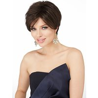 Admiration Wig By Natural Image 364947