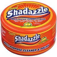 Shadazzle Natural Cleaner and Polish 365486
