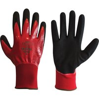 Spear and Jackson Grip It Gloves 367207