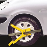Streetwize Wheel Clamp 376139