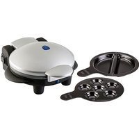 Cookshop Multi Snack Maker 380872