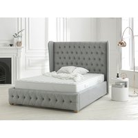 Dormeo Memory Fresh King Deluxe Mattress with Extended Warranty Upon Registration 382874
