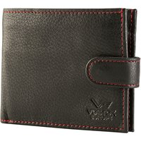 Vostok Leather Wallet 383848