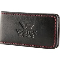 Vostok Money Clip 383850