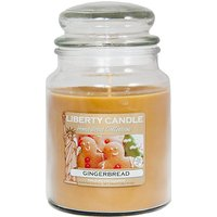 Liberty Candles Homestead Collection 180z Jar 385966