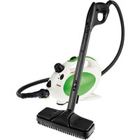 Polti Vaporetto Handy Pocket 2.0 Steam Cleaner 387412
