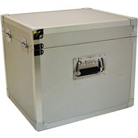 Large Storage and Carry Case with Smaller LP Case Inside 390051