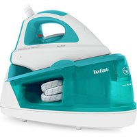 Tefal Purely and Simply Maxi Steam Iron 401788