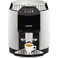 KRUPS Espresseria Bean to Cup Coffee Machine EA9010 402303