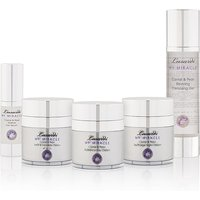 Lusardi My Miracle Caviar and Pearl 5pc Skincare Collection 402942