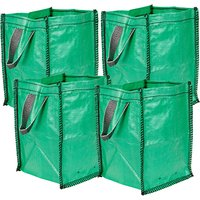 Pack of 4 x 45L Grow Pods 403152