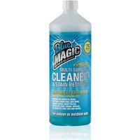 1L Blue Magic Concentrate 403402