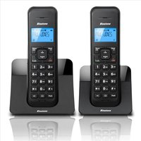 Binatone Cordless Phone With A/M 408081