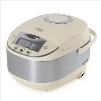 Creations Multi Cooker 408214