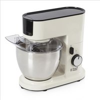 Creations Stand Mixer 408226