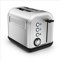 Accents 2 Slice Toaster 408232