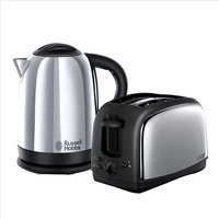 Lincoln Pack- Kettle Toaster 408323