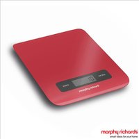 Electronic Kitchen Scale 408362